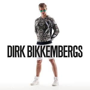 bikk2015-2