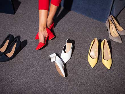 e82f9674c Итальянская обувь интернет-магазин в Украине. Итальянская обувь ...