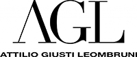 images/stories/virtuemart/manufacturer/logo-attilio-giusti-leombruni