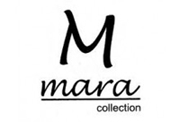 images/stories/virtuemart/manufacturer/mara