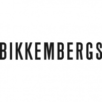 images/stories/virtuemart/manufacturer/bikkembergs-logo