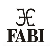 images/stories/virtuemart/manufacturer/fabi-logo