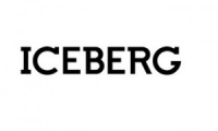 images/stories/virtuemart/manufacturer/iceberg-logo