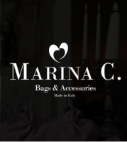 images/stories/virtuemart/manufacturer/marina-logo