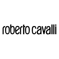 images/stories/virtuemart/manufacturer/roberto-cavalli