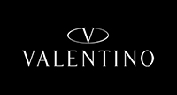 images/stories/virtuemart/manufacturer/valentino