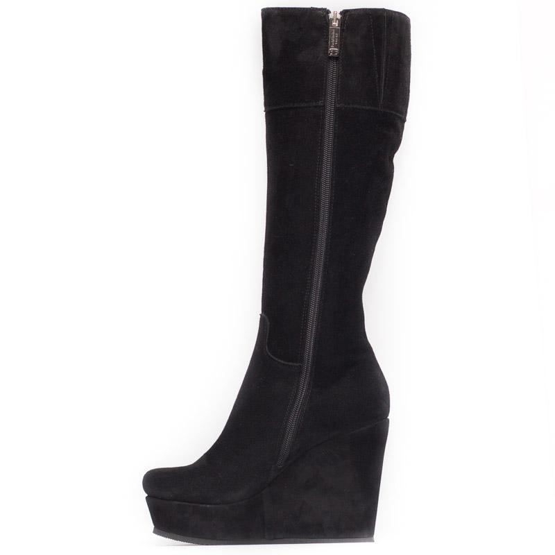6208094c2 Обувь : Сапоги Baldinini зимние (-60%)