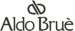images/stories/virtuemart/typeless/aldo-logo