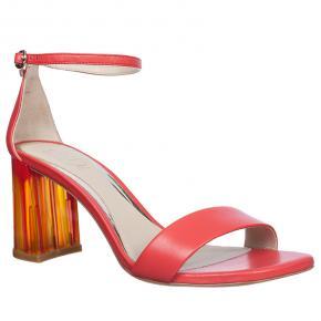 4cd76e447afb ▩ Женская итальянская обувь ▩ купить в Киеве и Украине — Ꮙeroshoes
