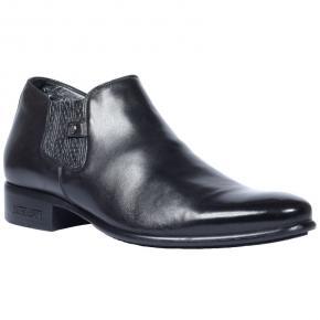 2275098e95b3 Итальянская обувь интернет-магазин в Украине. Итальянская обувь ...