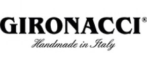 images/stories/virtuemart/typeless/gironacci-logo