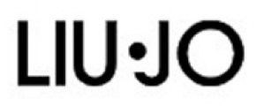 images/stories/virtuemart/typeless/liujo-logo