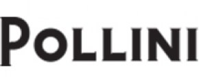 images/stories/virtuemart/typeless/pollini-logo
