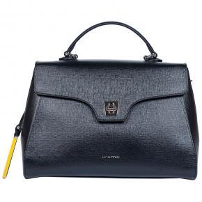 370e0c9f756a итальянские сумки знаменитых дизайнеров в киеве отличные цены на