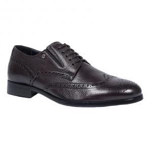Знакомимся с мужской итальянской обувью