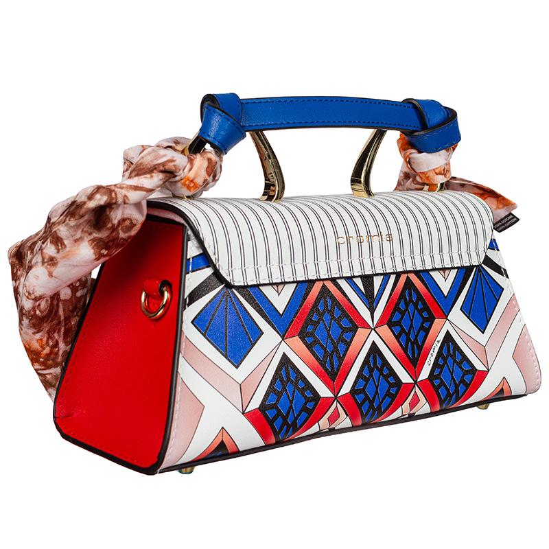 cromia сумки купить