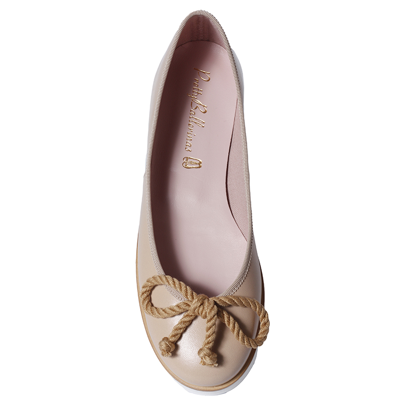 Миниатюра Туфли Pretty Ballerinas (-40%) - Фото №3
